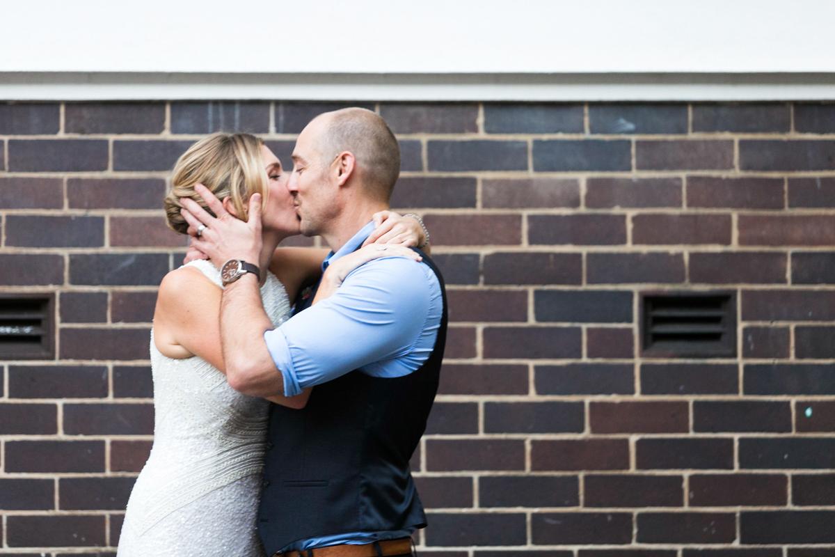 21-wayside-chapel-wedding-ceremony-in-sydney