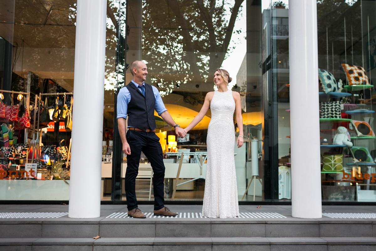 21a-wayside-chapel-wedding-ceremony-in-sydney