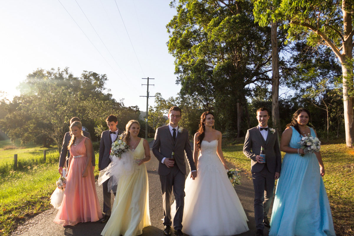 22-the-best-wedding-photographers-manning-valley