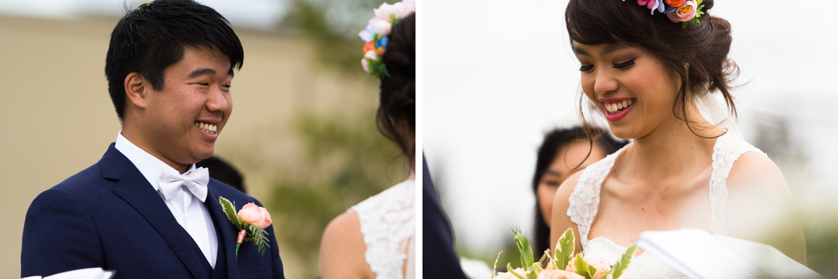 22-wedding-photographers-at-margan-wines-hunter-valley