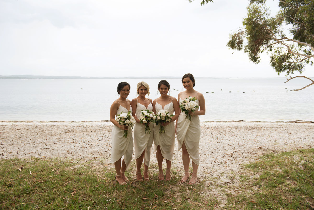23-wedding-location-photographs-at-peppers-anchorage-port-stephens
