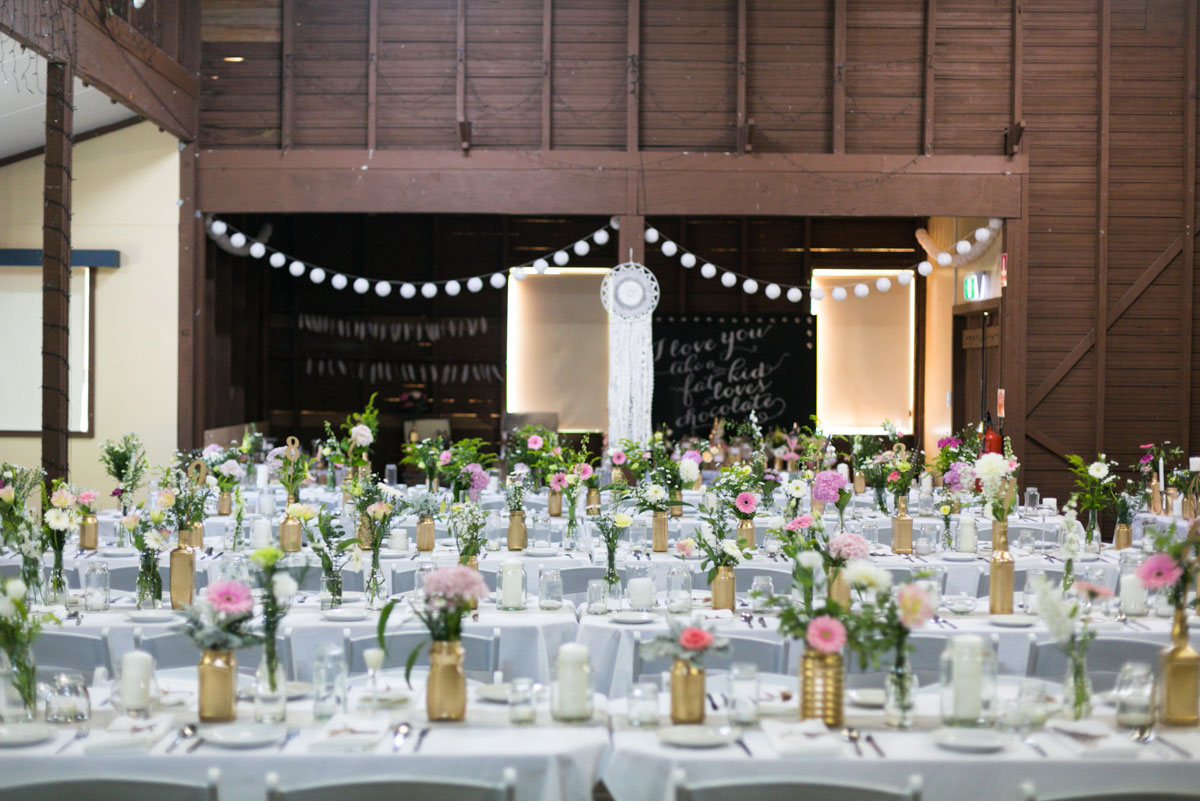 24-the-best-wedding-photographers-manning-valley