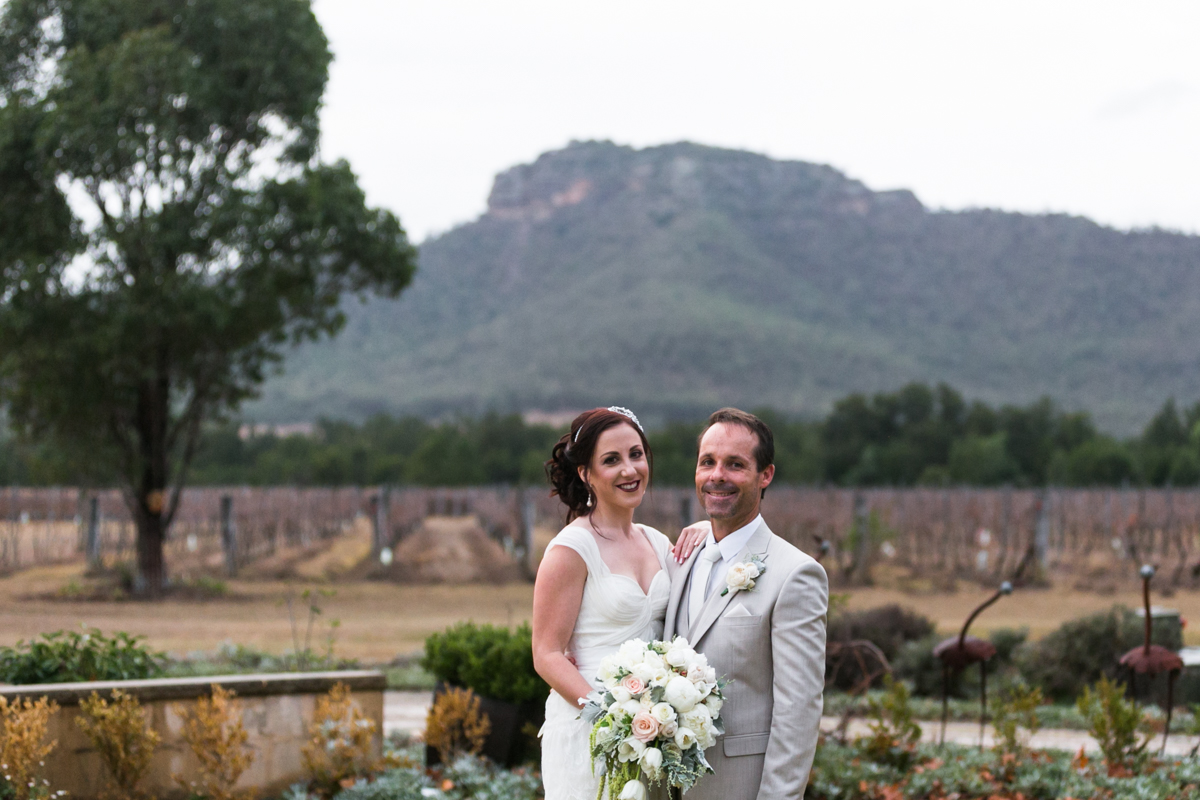 25-Happy-Couple-In-Margan-Vineyards-by-Hunter-Vally-Wedding-Photography