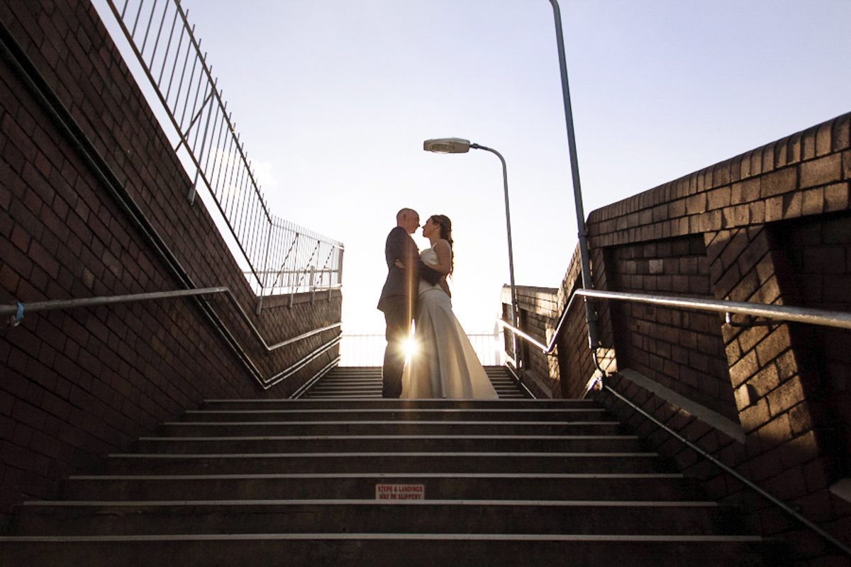 26_gorgeous light captured by newcastle wedding photographer in honeysuckle