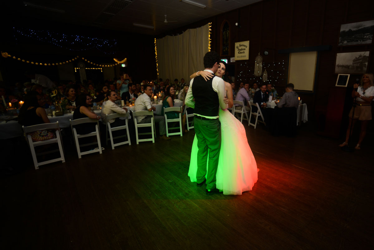 27-the-best-wedding-photographers-manning-valley