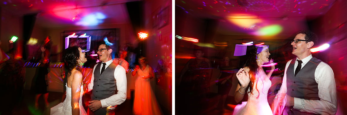 29-the-best-wedding-photographers-manning-valley