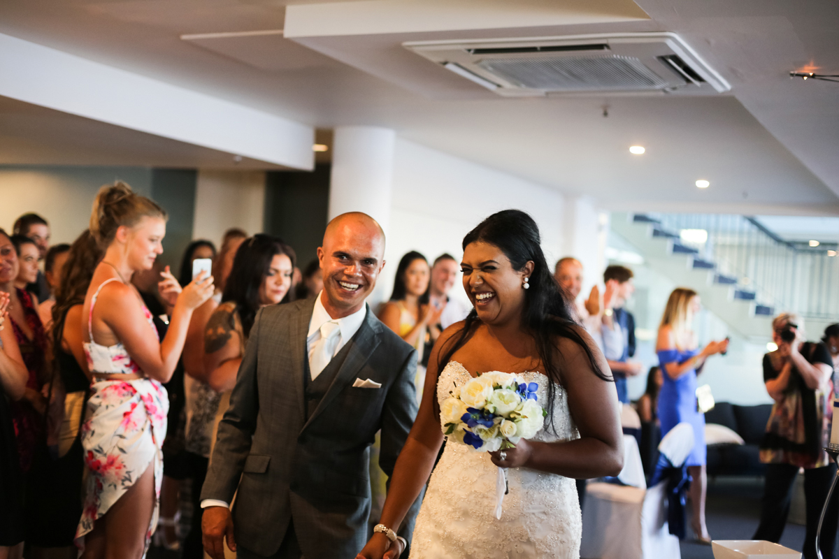 30-wedding-reception-harbourview-function-centre-newcastle