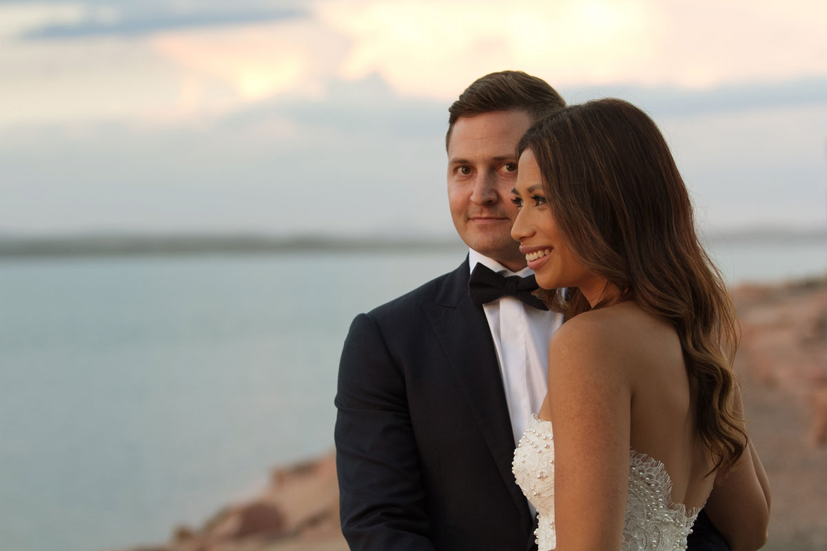 31-wedding-reception-photographs-at-peppers-anchorage-port-stephens