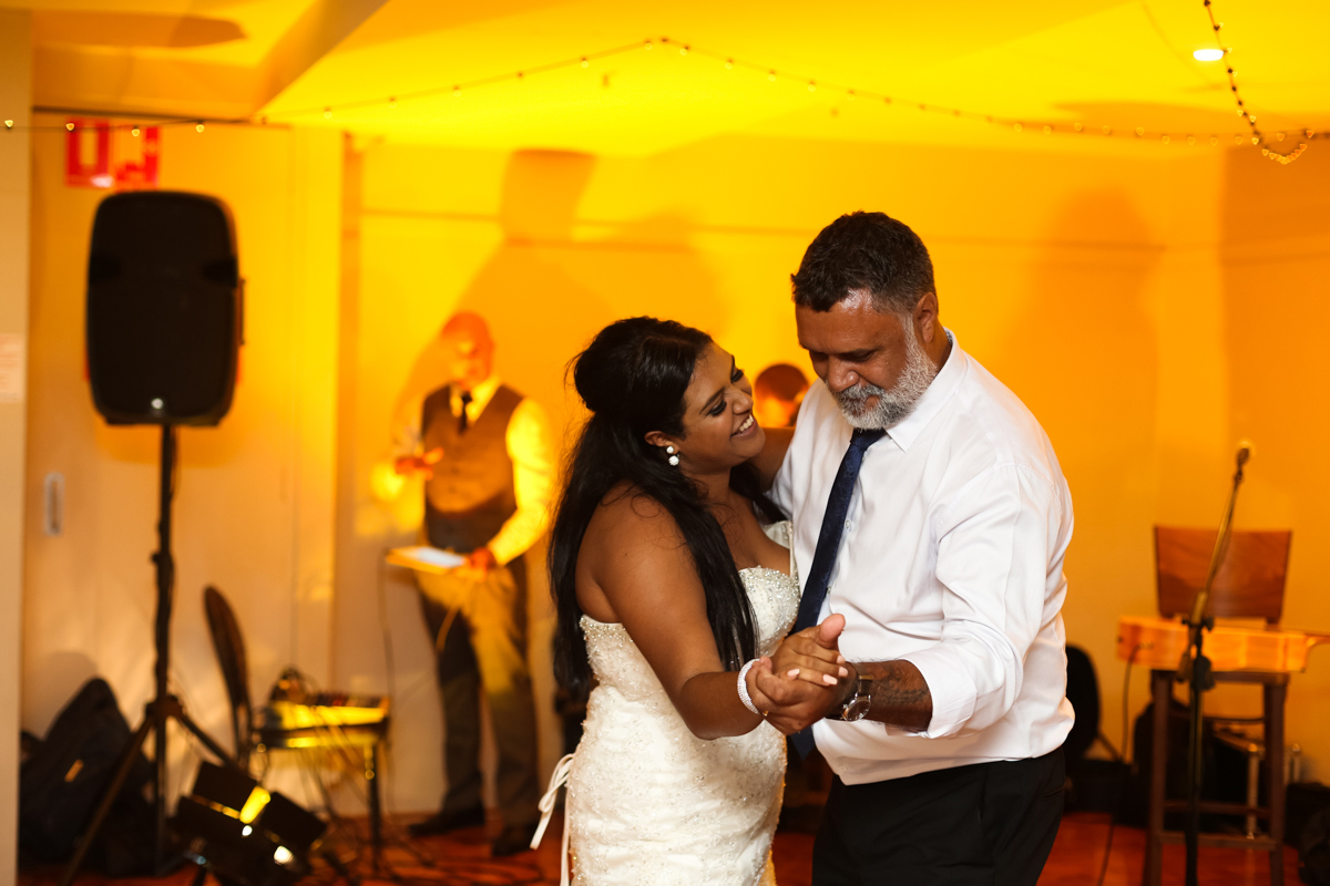 33-wedding-reception-harbourview-function-centre-newcastle