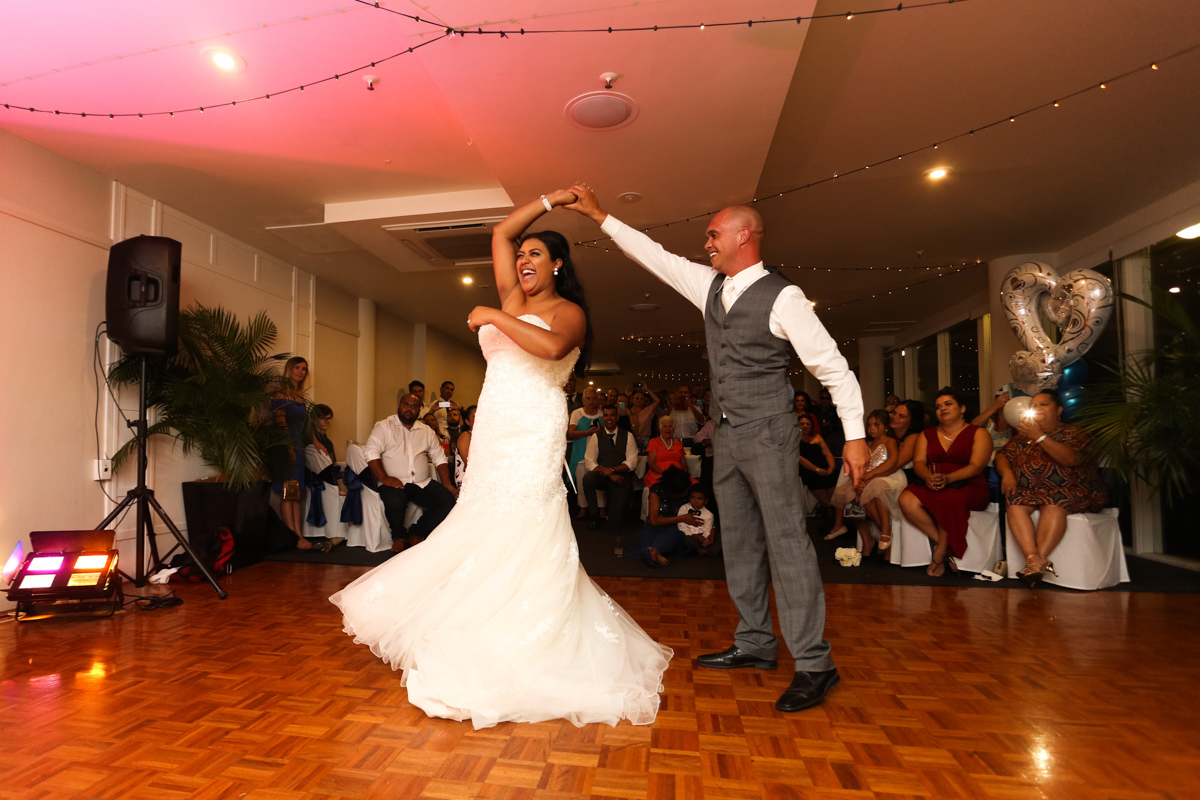 34-wedding-reception-harbourview-function-centre-newcastle