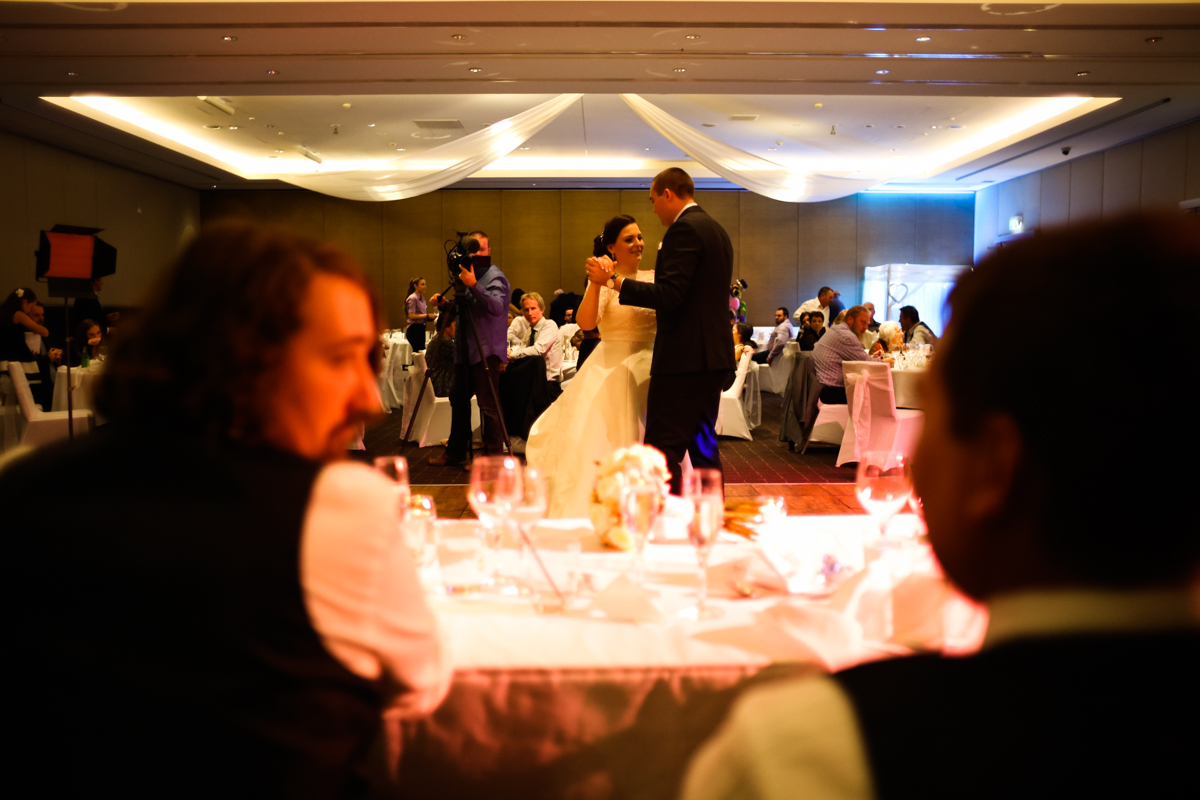 44_bridal walz first dance at awesome wedding venue crowne plaza